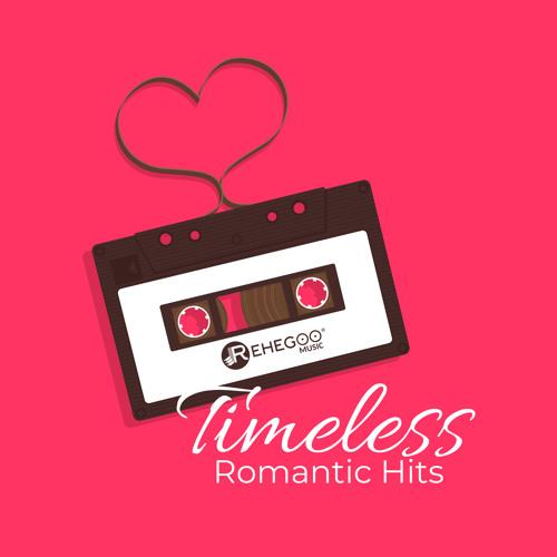 Acoustic Romantic