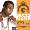 Wasted (feat. Plies) (Remix)