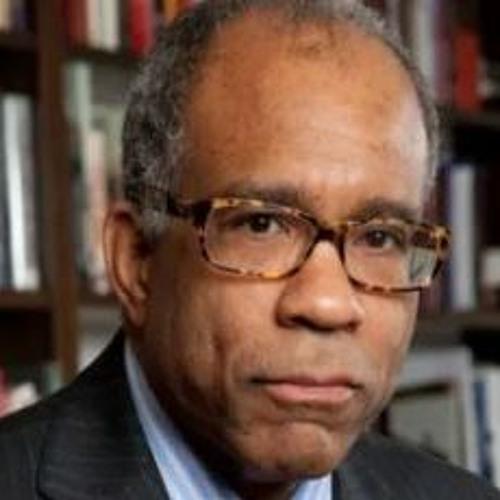 Harvard Law Professor Randall Kennedy on Freedom of Expression