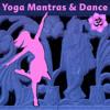 Bhavani: Lyrical Dance Mantra (feat. Dave Eggar & Sheela Bringi)