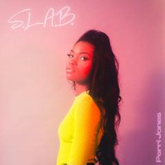 S.L.A.B.