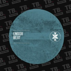 TB Premiere: Endor - Beat [Solid Grooves]