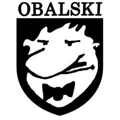 The Obalski & Life Show 44 @radio80000