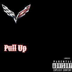Pull Up (prod. Plaino)