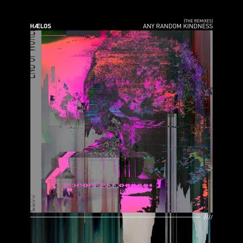 End Of World Party (Sascha Funke Breakbeat Remix)