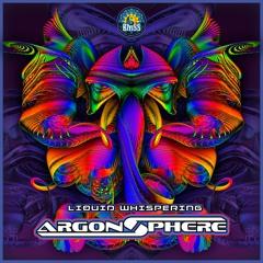 Argon Sphere - Midnight Senses [Teaser]  - Coming Soon!