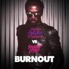 Burnout (vs Strange Loving) (Radio Edit)