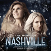 You're Mine (feat. Connie Britton, Charles Esten, Lennon & Maisy, Clare Bowen, Sam Palladio, Hayden Panettiere, Jonathan Jackson & Chris Carmack)