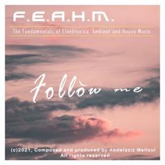 Follow Me - 16 - Follow Me (Orchestral)