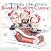 A Medley of Christmas Carols