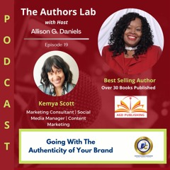 Going With The Authenticity Of Your Brand