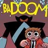 Doom Patrol! (prod. @C13rvo)