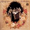 Listen To The Mockingbird (1974 Digital Remaster)