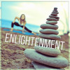 Enlightenment – Calming Music for Yoga Practice, Asian Zen Spa, Massage for Deep Sleep & Relaxation, Tantra with Nature Sounds