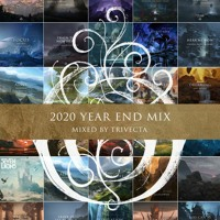 2020 Year End Mix: Mixed By Trivecta