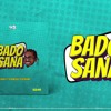 Download Lava Lava Ft Diamond Platnumz - Bado Sana [Afrobitia 2020] Mp3