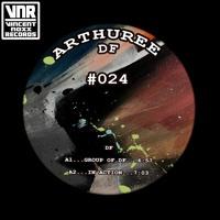 ARTHUREE - DF