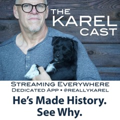 Karel Cast 273 People a Day Die of this; plus Did Covid Kill holidays?