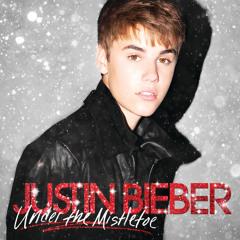 Under The Mistletoe (Deluxe Edition)