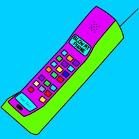 Blow My Phone (Prod. IMMORTAL x TinyPalm)