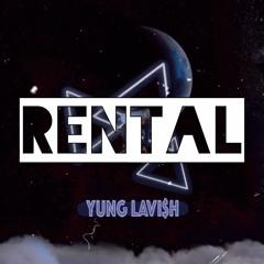 Rental (Original mix)