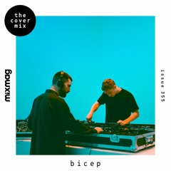 The Cover Mix: Bicep