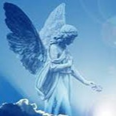 My Guardian Angel V4