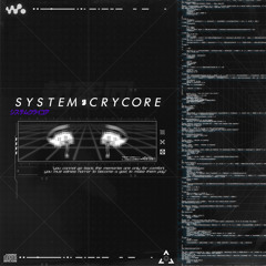 SYSTEM CRYCORE