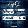 Aly & Fila feat. Karim Youssef & May Hassan - In My Mind (UCast Remix)