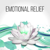 Emotional Relief - Bright Side of Life & Healing Touch, Massage Therapy, Instrumental Relaxing Music for Meditation, Spa & Yoga, Sound Therapy for Stress Relief, In Harmony with Nature Sounds