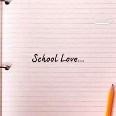 School Love - Afrobeat x Afroswing