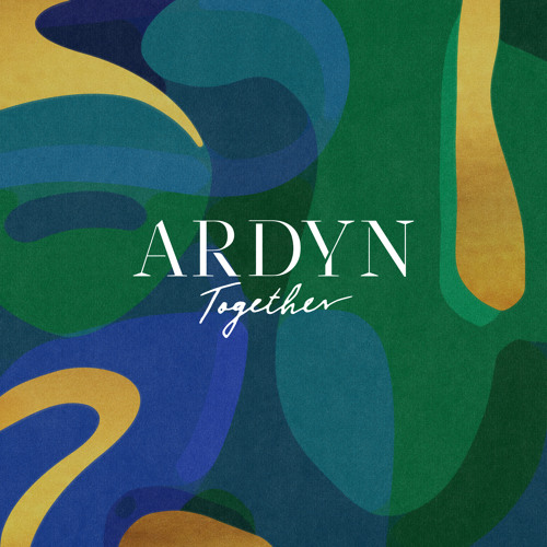 Ardyn - Together