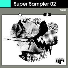 Premiere: DJ Zombi & Guy Davidov - Free My World (Amata Dub Remix) [Beat Boutique]