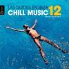 Download Las Tardes en Ibiza Chill Music Vol. 12 2020 Mp3
