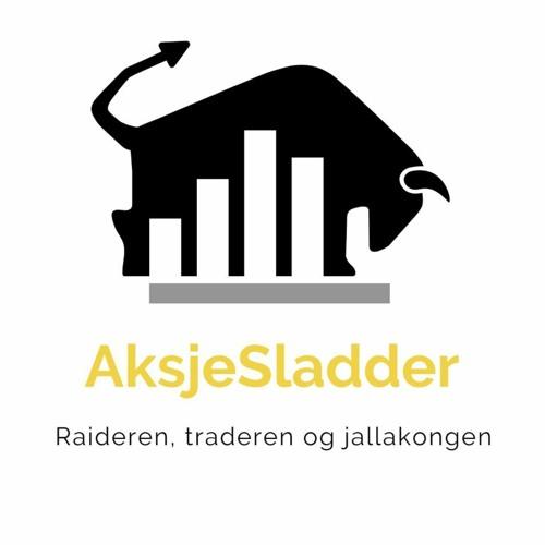 Fortsetter nedturen? Møt Norges beste kredittanalytiker.
