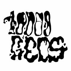 100 gecs - bottle pops 66 (intro)