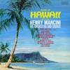 The Hawaiian Wedding Song