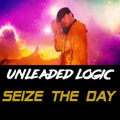 Seize The Day (Extended Mix)