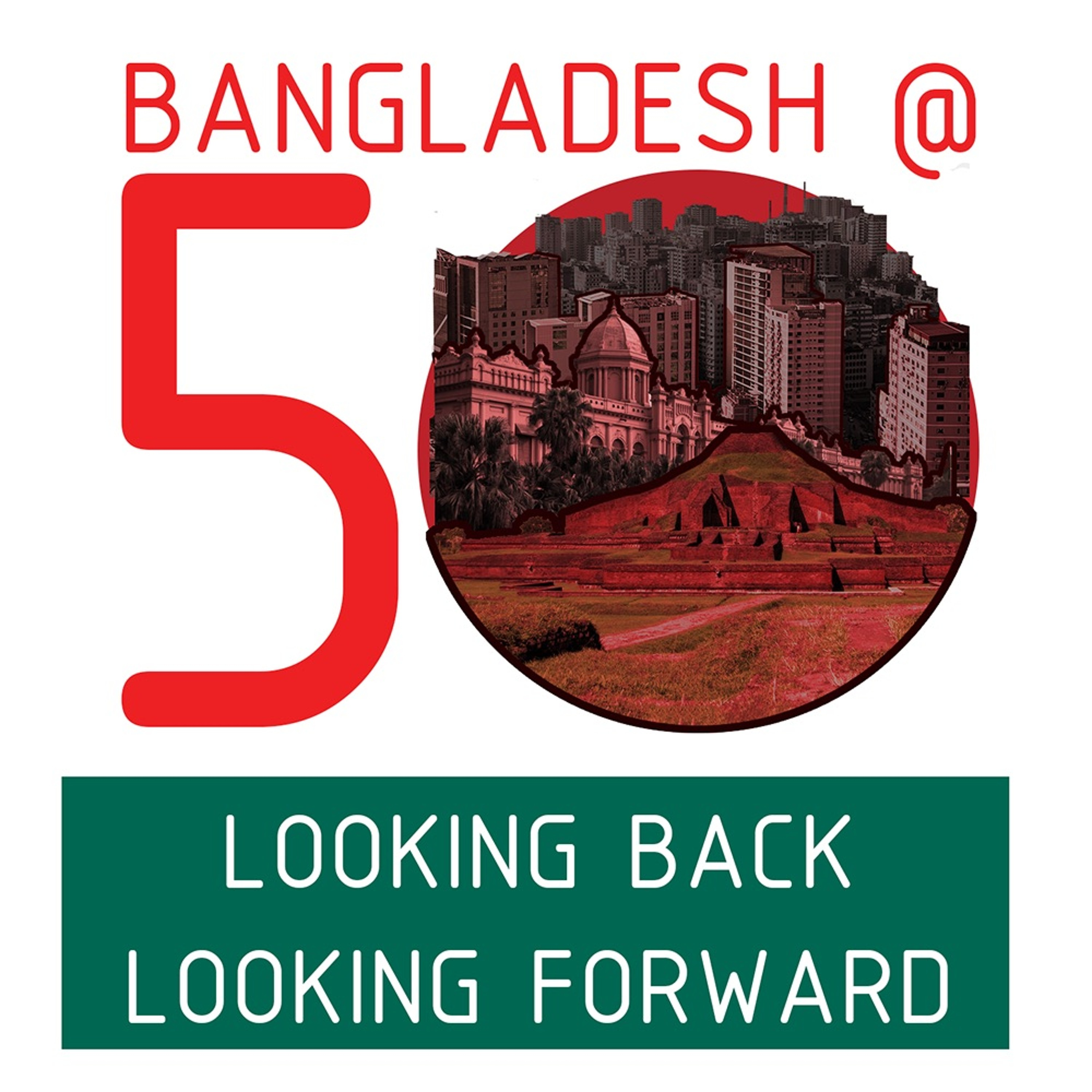Bangladesh at 50: Women's Empowerment: From Home to Factory and Beyond