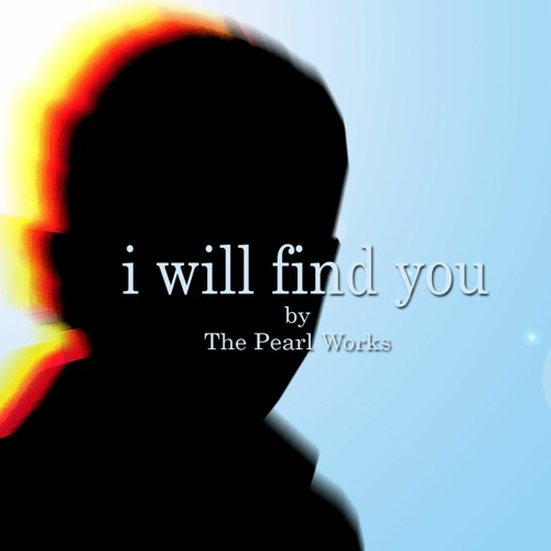 I Will Find You