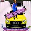Download 02.Tonic Da Navvy_-_Nyoko Le Dibiri_prod by Tonic Da Navvy(THE GHETTO SQUAD).mp3 Mp3