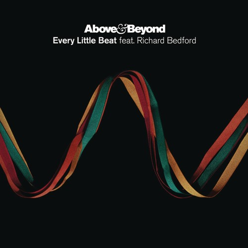 Every Little Beat