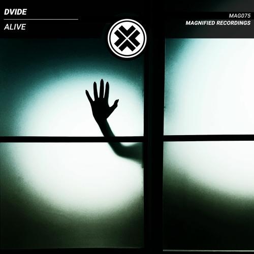 Dvide - Alive