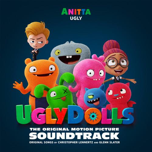 Ugly (English Version) Song