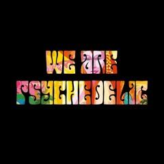 Killerwatts - We Are Psychedelic (Artifex Remix)