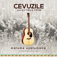 Malume Uyalumana (Maskandi Version) [feat. DJ Tira & Tipcee]