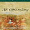 Brethren, We Have Met To Worship (New England Sunday Album Version)