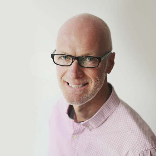 Paul Hide CEO AMDEA - The water labelling of White Goods