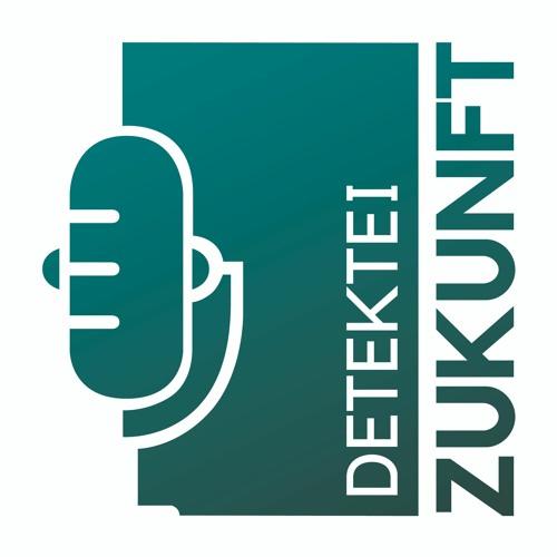 Spezialfolge: Online Audio - Die Zukunft des Hörens