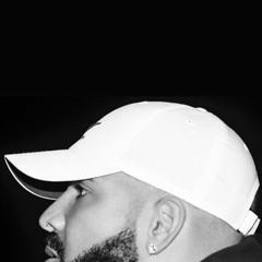 Drake x Freestyle x Franclennon Remix